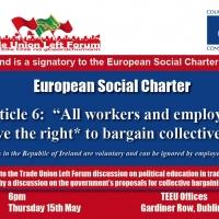 EU Social Charter