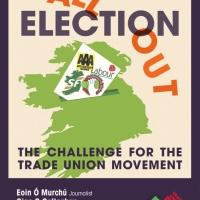 tulf_elections3