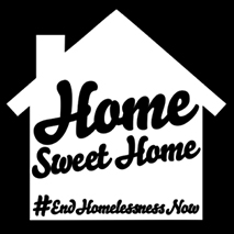 Home Sweet Home - Emergency Housing Plan